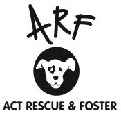 Proud Supporter of ACT Rescue and Foster